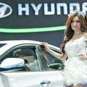 Hyundai_Pretty_64