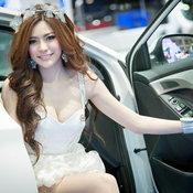 Hyundai_Pretty_65