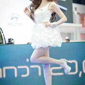 Hyundai_Pretty_67