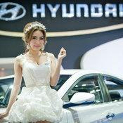 Hyundai_Pretty_68