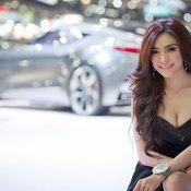 Hyundai_Pretty_57_resize