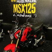 MSX125_03_