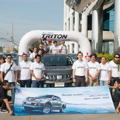 group_All_new_Triton_19