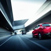 New_Mazda2_Skyactiv_11