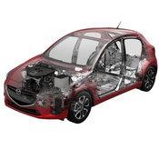 New_Mazda2_Skyactiv_09