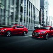 New_Mazda2_Skyactiv_10