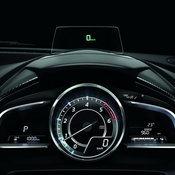 New_Mazda2_Skyactiv_08