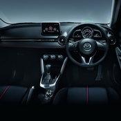 New_Mazda2_Skyactiv_12
