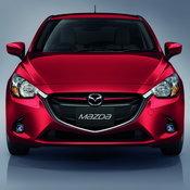 New_Mazda2_Skyactiv_03