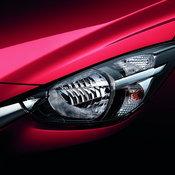 New_Mazda2_Skyactiv_04