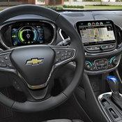 2016_Chevrolet_Volt 02