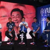 yamaha_world_racing_2