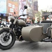 ural_bike04