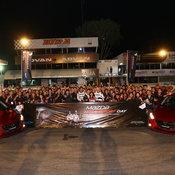 Mazda_12