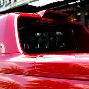 Chevrolet Colorado High Country