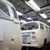 Volkswagen-produced-more--003