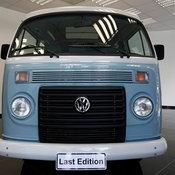 Volkswagen-Kombi-minibuse-026