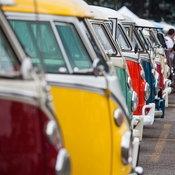 Colourful-Volkswagen-Komb-022