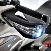 MV Agusta Stradale 800