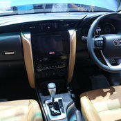 All_new_fortuner_36