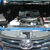 All_new_fortuner_38