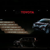 All_new_fortuner_19
