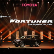 All_new_fortuner_10