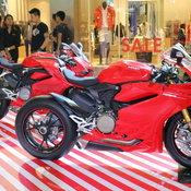 ducati_showcase_38
