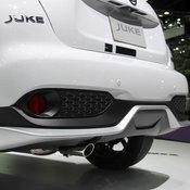 Juke Tokyo Edition