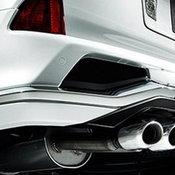 Lexus LX Modellista