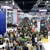 Motor-Expo-20144-2_resize