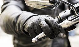9 ทริคการขับขี่มอเตอร์ไซค์ที่คุณอาจไม่รู้มาก่อน