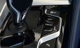 8 อ็อพชั่นไฮโซที่จะกลายมาเป็นอ็อพชั่นพื้นฐานในรถทุกคัน