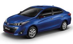 10 อันดับรถราคาถูกที่สุดในไทยขณะนี้ มีรุ่นไหนน่าสนใจบ้าง?