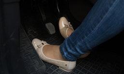 6 พฤติกรรมการใช้รถแบบผิดๆ ที่คุณอาจกำลังทำโดยไม่รู้ตัว