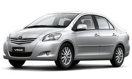รถเก่าเกิน 7 ปี ทำประกันแบบไหนดีที่สุด?