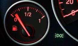 ใช้รถไปนานๆ แล้วรถกินน้ำมันมากกว่าปกติ เกิดจากอะไร?