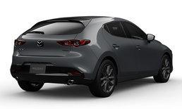 ไปดู All-new Mazda3 2020 ใหม่ ทั้ง 8 สีที่ญี่ปุ่น สีไหนน่าซื้อที่สุด?