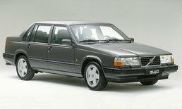 Volvo เปิดบริการลากรถฟรีทุกรุ่นในสหรัฐฯ ไม่ว่าจะเก่าขนาดไหนก็ตาม