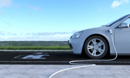"""เปลี่ยนรถเก่าของคุณ ให้เป็น """"รถ EV"""" ในงบ 5 แสน"""