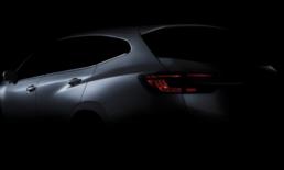 Subaru Levorg Prototype ต้นแบบคันแรงกับทีเซอร์ที่ยั่วน้ำลายเหล่าสาวกแบบสุดๆ