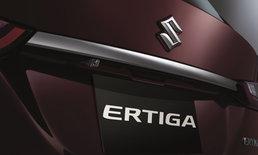 แนะนำ New Suzuki Ertiga 2020 ราคาประหยัดสำหรับครอบครัว เริ่มต้น 6.59 แสน