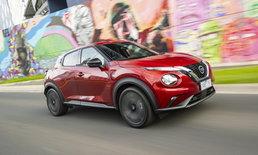 ถึงคิวออสเตรเลีย! Nissan Juke 2020 เผยสเปกพร้อมราคาจำหน่ายทุกรุ่นย่อย
