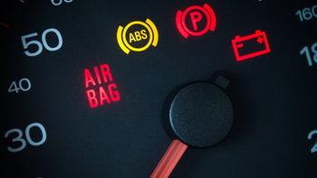 8 สัญลักษณ์บนหน้าปัดรถที่คุณอาจไม่รู้ความหมาย