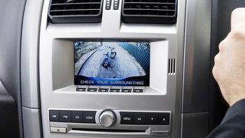 6 ระบบความปลอดภัยในรถหรูที่ซื้อติดเองได้ สบายกระเป๋า