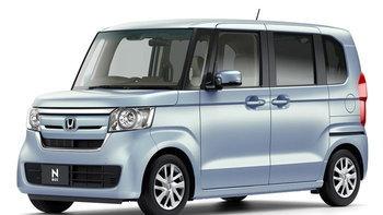 เหตุใดรถกล่องคันจิ๋วจากญี่ปุ่น (Kei car) จึงไม่วางขายในไทย?