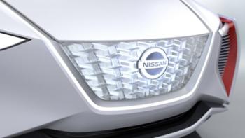 ไม่นานเกินรอ! Nissan เตรียมส่งเอสยูวีไฟฟ้าคันแรงสู่ท้องตลาด