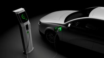ชีวิตจะเปลี่ยนไปแค่ไหน หากทุกคนใช้รถ EV?
