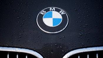 เกิดเรื่อง! BMW และ Hyundai เกือบโดนกลุ่ม OceanLotus แฮกข้อมูลความลับทางการค้า