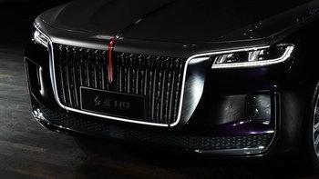 หรูไม่แพ้ใคร! Hongqi H9 รถระดับไฮเอนด์สัญชาติจีน มีศักดิ์เทียบเท่า Mercedes E-Class